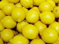 Πολλά λεμόνια - Οφέλη και διαφορετικές χρήσεις λεμονιού