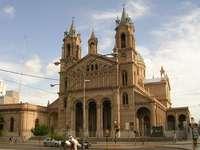 Λα Ριόχα (πόλη)