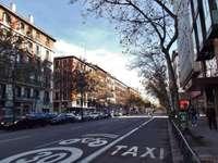 strada Carranza