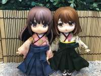 Fofinhos japoneses - Fofinhos japoneses