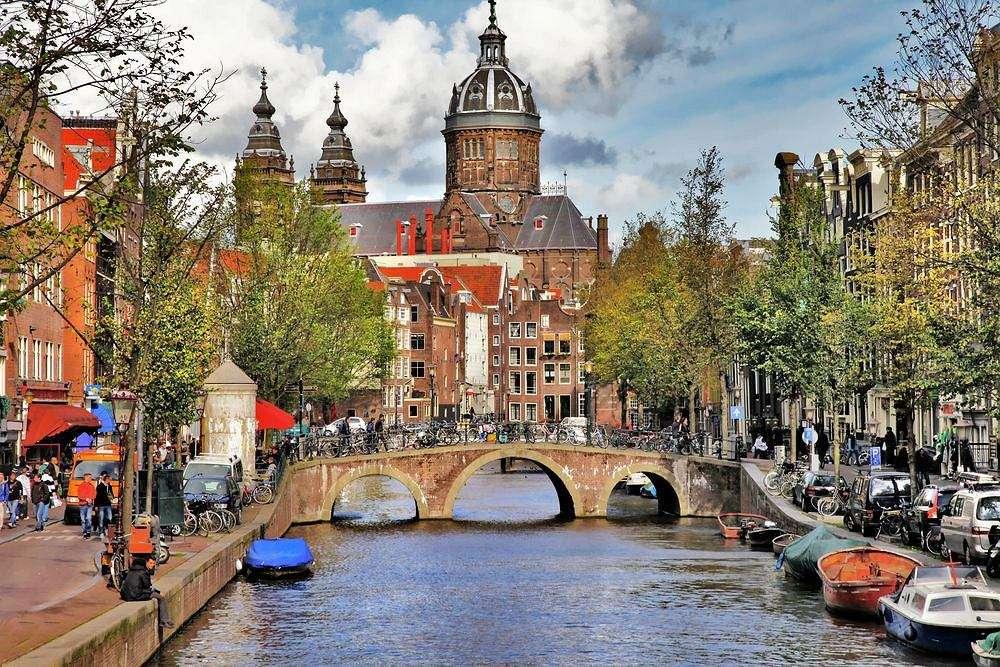 Hollandia- Amszterdam - m (13×9)