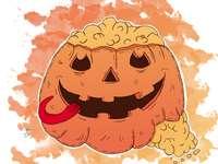 Halloween - mkdmksamdlamsdlaslklkdlskñldkaslkd´ñ lasdñlas lsad, ladmlsad