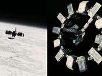 Διαστημικό 2
