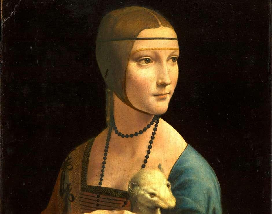 Renaissance - Peinture de la Renaissance (5×4)