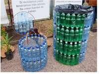 contenitore ecologico