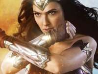 Wonder Woman-film