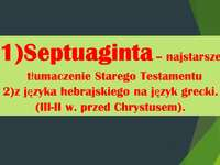 Traducción de St.
