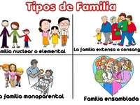 #Moje rodina