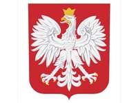 емблема на Полша