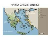 Antic Görögország