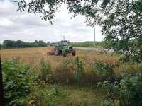 Tracteur8901