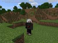 JuanRoxo Minecraft Yt