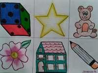 Puzzle pedagógiai szempontból