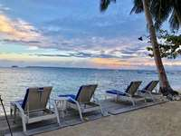 Cherinicole strand - A Cherinicole Beach Resort ..