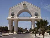 Banjul ..........
