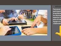 Vzdělávací aplikace - Bavte se vzdělávacími aplikacemi a učte se.