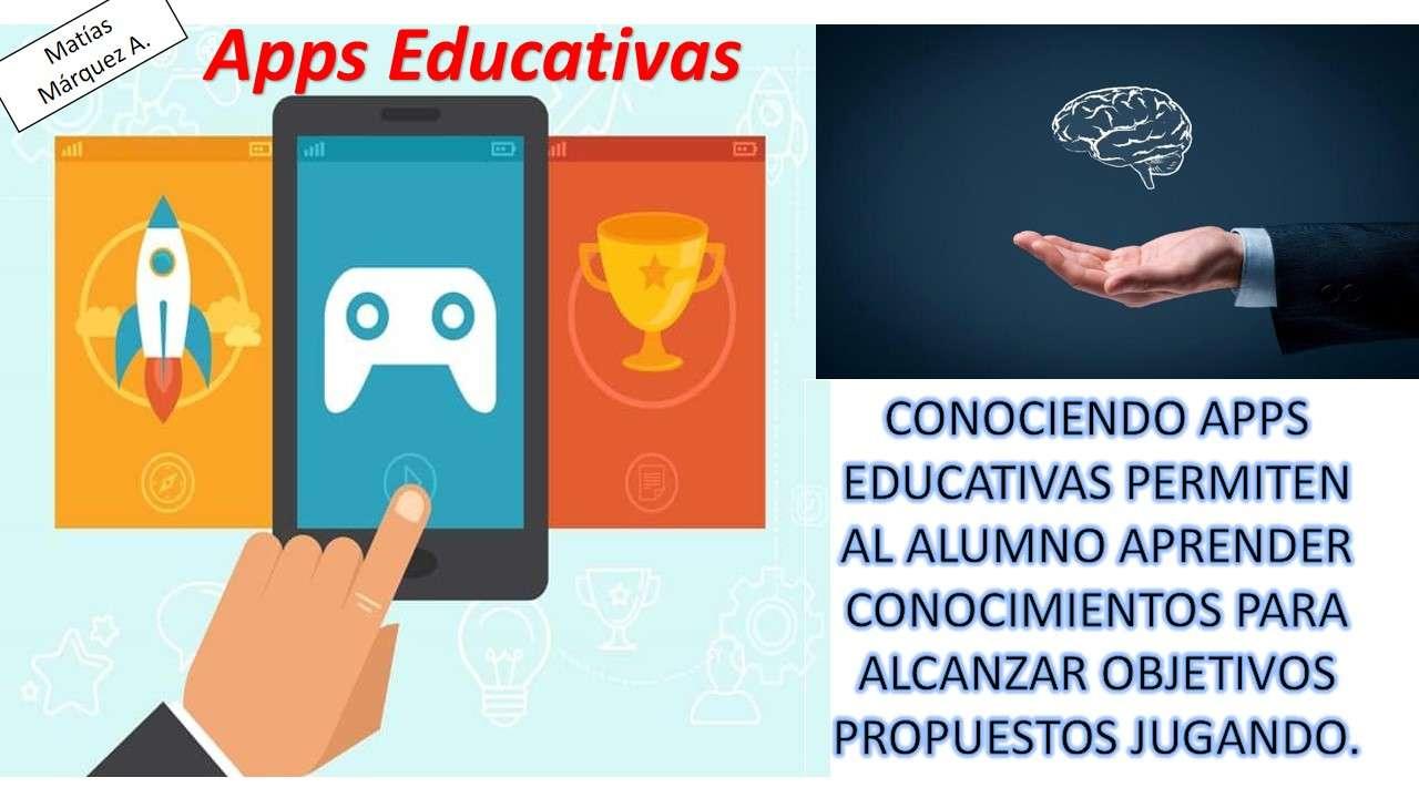 Utbildningsapp - Ha kul med pedagogiska appar och lär dig ny kunskap (10×6)