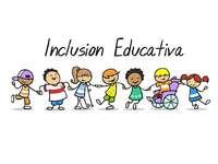 Bildungsintegration