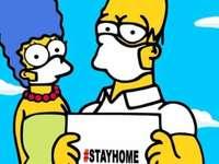 de Simpson
