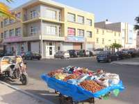Västsahara-Dakhla