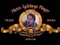 Metreo goldwyn mayer - EFKIJSDF qfqsdf qsf qsf qsfqsdfqsdfq fqs dfqf