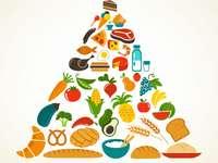 Zdrowo jem