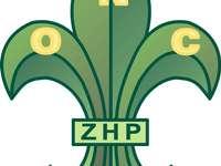 Lilijka ZHP