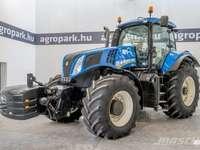 Tracteur :)
