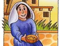 Maria in Nazareth
