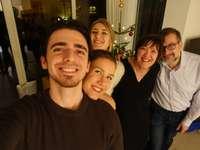 Navidad 2018 - Navidad 2018 en Taunusstein