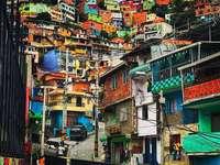 Město Medellín