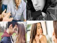 emotional changes in adolescence