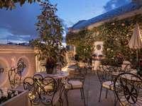 Hotel Madrid Heritage Madrid - Hotel Madrid Heritage Madrid