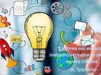 Ouvrez votre imagination, il est temps d'agir