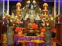 Cambogia - Cambogia, il Regno di Cambogia (khm. ព្រះរាជាណាចក្រ កម្ពុជ�
