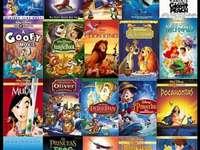 Disney-Filme