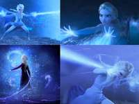 Frozen 2 Lamina 16 για παιδιά