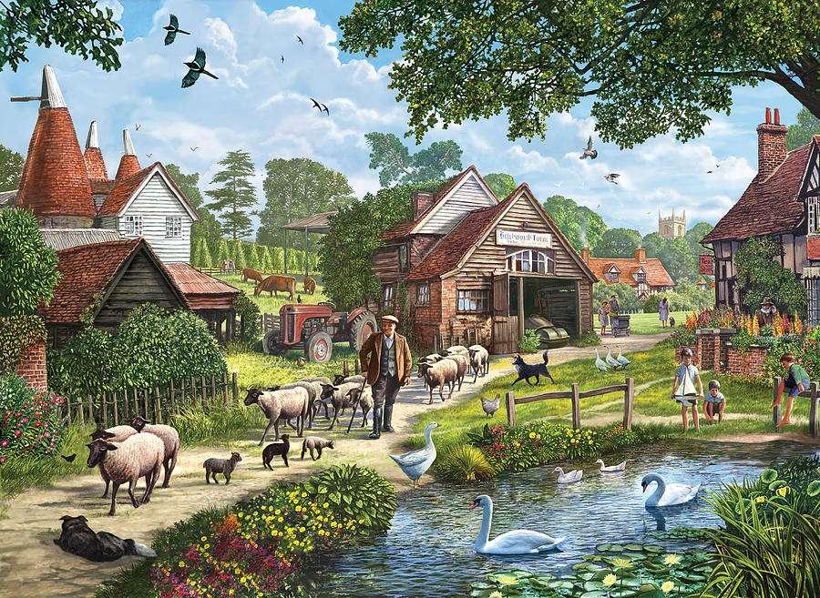 cu oi prin sat - m (12×9)
