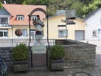 Neuerburg (Nadrenia-Palatynat)