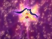 Winx Club | Enchantix του Musa