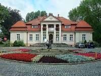 Czeladź (város)