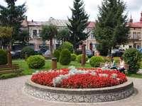 Dynów ...... - Pronúncia de Dynów e (anteriormente Denow) - uma cidade na província de Podkarpackie, condado de