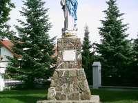 Ferreiro (cidade) - Kowal - uma cidade na Polônia localizada na província de Kujawsko-Pomorskie, condado de Włocławs