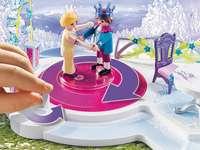 SuperSet Princess Ball - m .........................