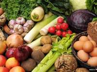 alimentation biologique - m /................../