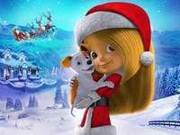 Favola di Natale - m ........................