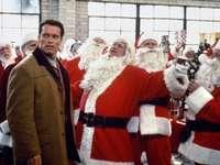 Christmas fever - m ........................