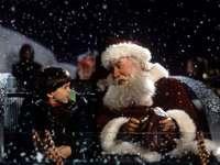 Christmas movie - m ........................