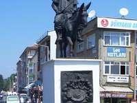 Akşehir ...