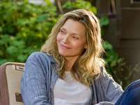 Michelle Pfeiffer - m .......................